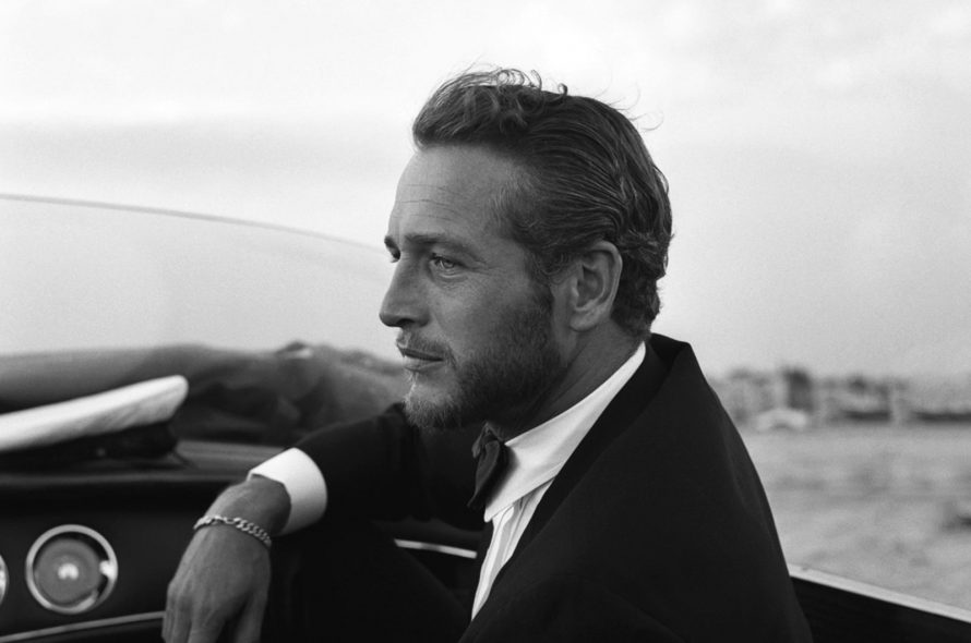 10 Best Paul Newman Movies
