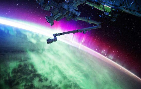 Best Space Movies