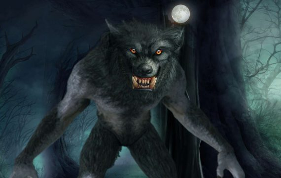 10 Greatest Werewolf Films