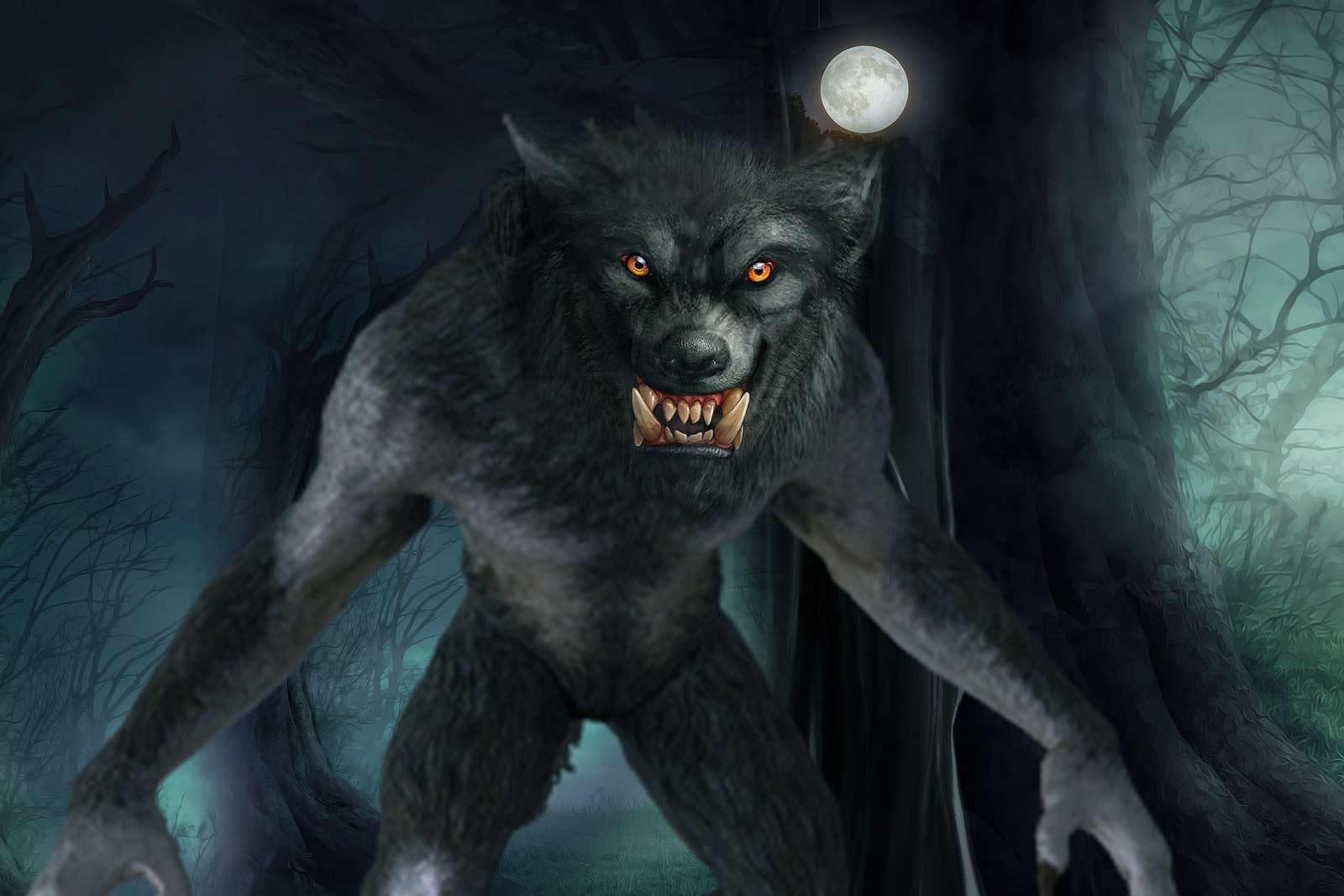 10 Greatest Werewolf Films